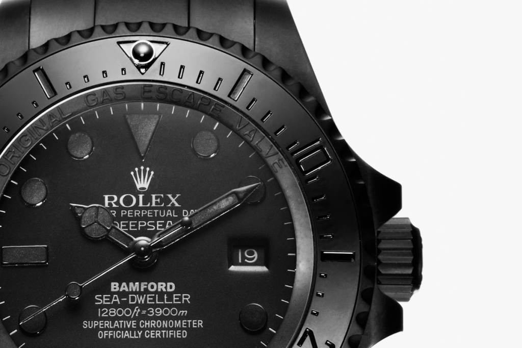 bamford-watch-department-rolex-deepsea-predator-1