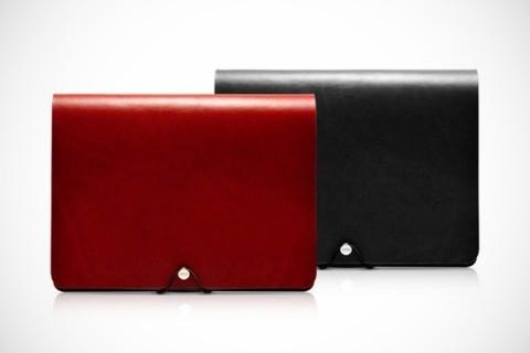 Evouni Leather Arc iPad2 Cover_BonjourLife.com20