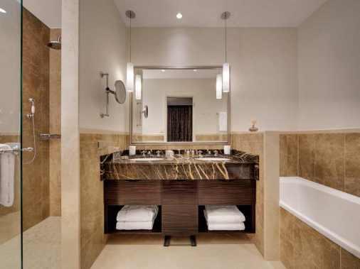 HAM_BathroomDeluxe2_L_A1K