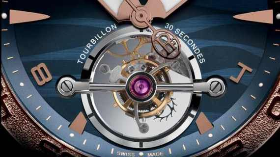 Parmigiani_Kalpa_Tourbillon_640_360_s_c1_center_center