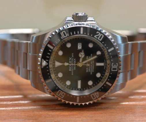 Rolex-116660-Deep-Sea-Dweller-Near-Mint-Box-Card-Booklet-Tag-Rolex-Warranty-171184153865-3-940x784