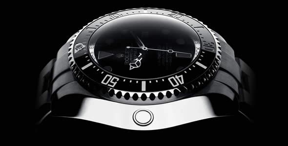 Rolex-Deepsea-Replica-11