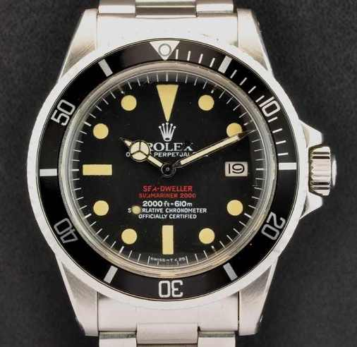 Rolex-Oyster-Perpetual-Double-Red-Sea-Dweller-1665