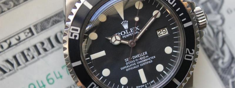 519841-fs-rolex-sea-dweller-ref-1665-mark-1-great-white