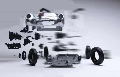 ramp-modelauto-kunst-oefner-hatch-makingof