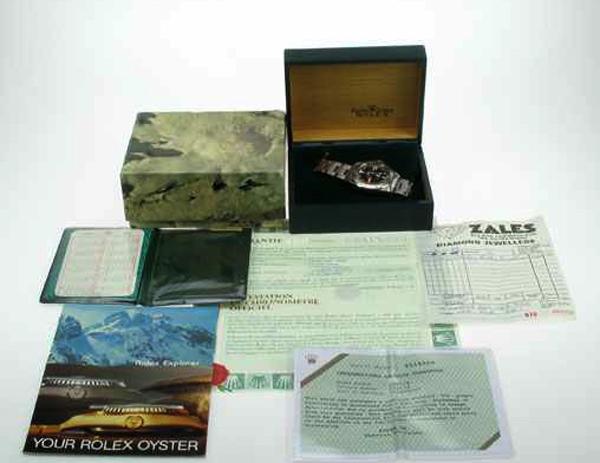 ro0851P-explorer-box_1