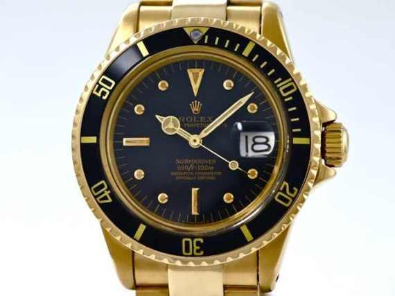 rolex-vintage-submariner-date-ref.-1680-in-18k-yellow-gold-nipple-dial-bj.-1974.-1974-b
