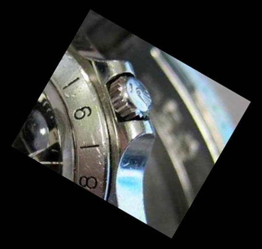 Rolex_1655002Medium