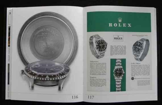 Rolex_Book_Gmt_Mondani_zps45a76abc