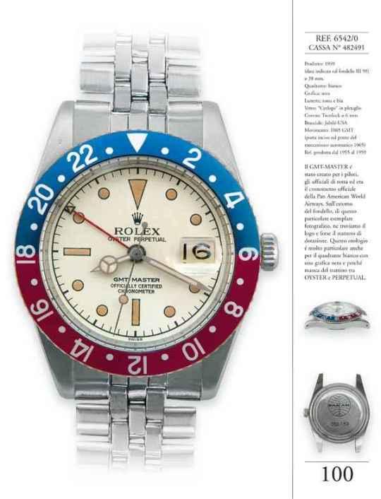 Rolex_GMT-Master_book_Mondani