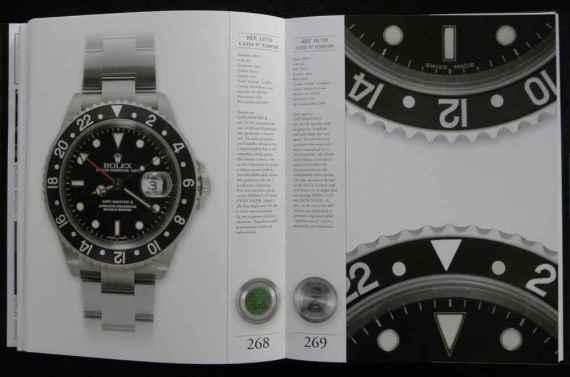 Rolex_GMT_16710_Mondani_zps4a0380c1