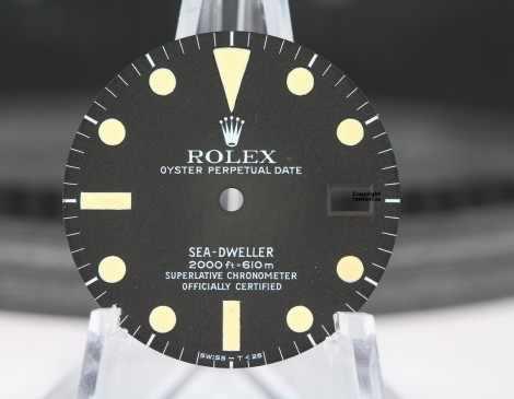 Sea-Dweller-1665-dial-pl-hands_07_ergebnis-470x365