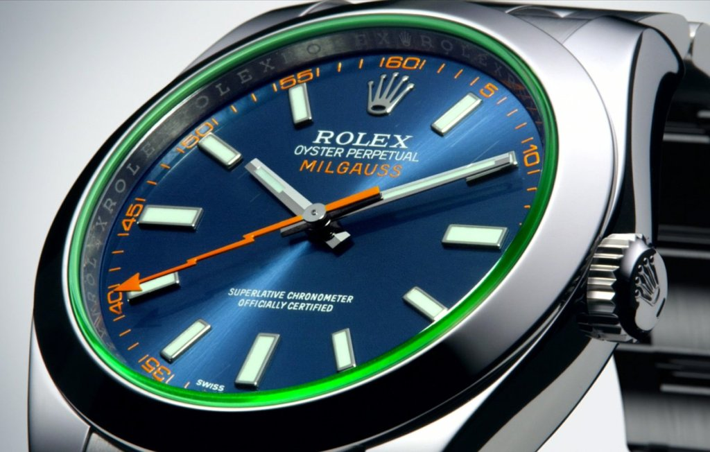 milgauss_presentation_video_0001_1680x1070147112404020lk7