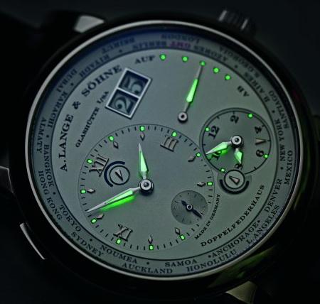a-lange-sohne-lange-1-time-zone-watch-5