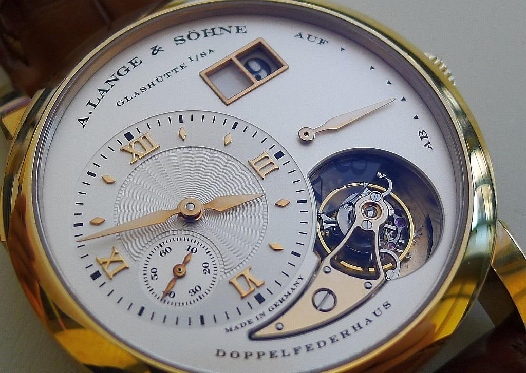A.-Lange-Sohne-Lange-1-Tourbillon-Limited-Edition