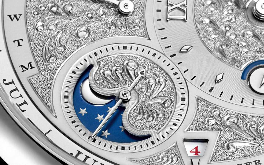 A-Lange-Sohne-Lange-1-Tourbillon-Perpetual-Calendar-Handwerkskunst-5