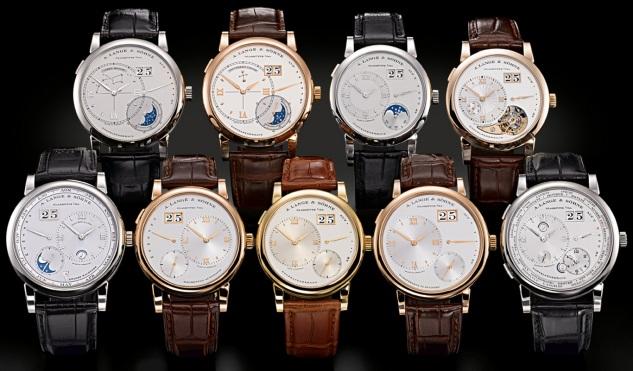 ALS-Lange-1-watch-family