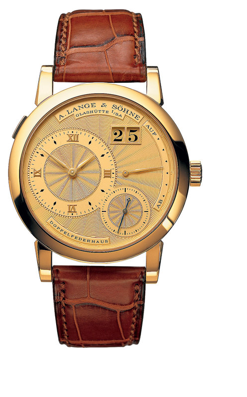 LANGE-1A-year-1998-limited