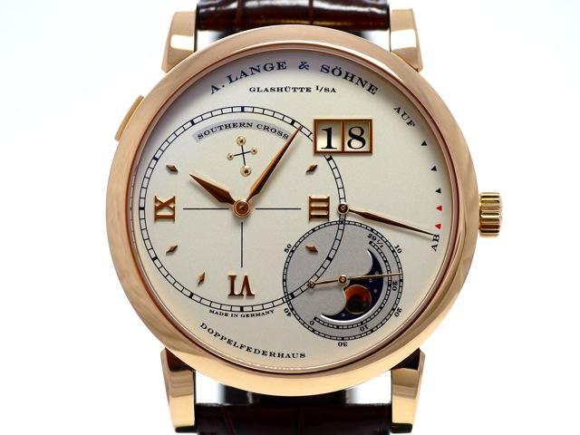 lange--shne-grosse-lange-1-luna-mundi-18k-rose-gold-and-18k-white-gold-limited-edtion-b