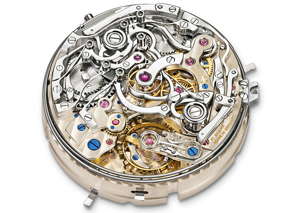 Lange-Soehne-Grand-Complication-03
