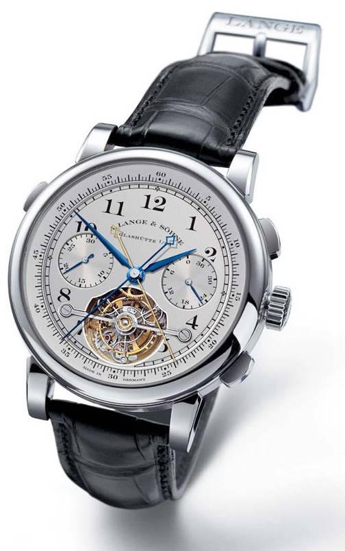 lange-turbograph-pour-le-merite-watch