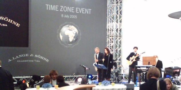 Zeitzone_festbuehne_bei_LangeEvent