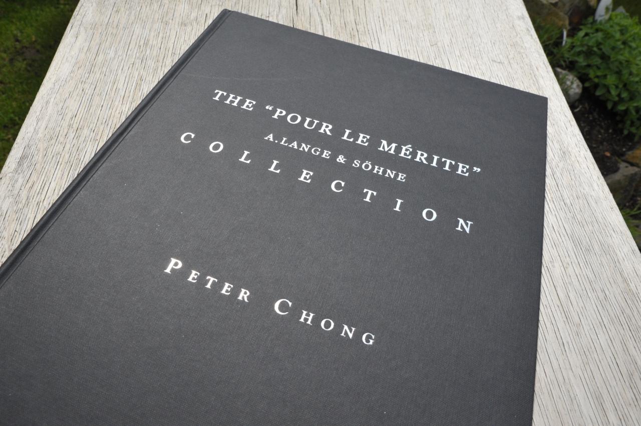Pour Le Merite von PeterChong