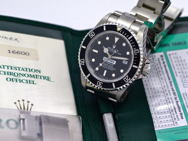 rolex-seadweller-comex-16600-bj.-1992-papers.-1992,-papers!-f