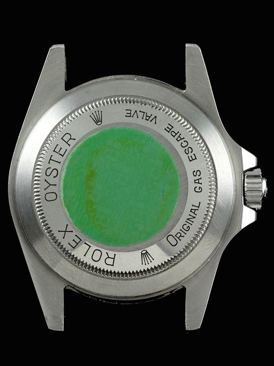RX16660-SEA-03