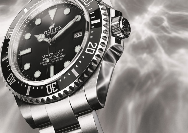 Rolex-116600-Sea-Dweller-4000-Angle-view-Baselworld-2014-via-Perpetuelle-620x440