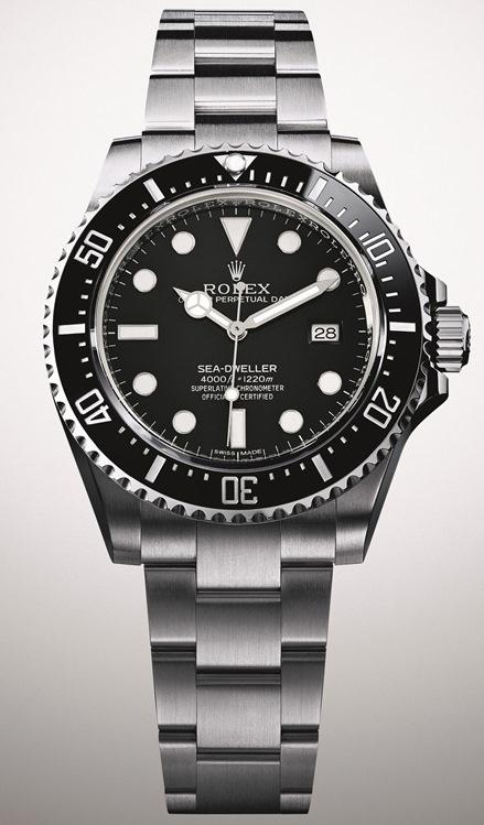 Rolex-116600-Sea-Dweller-4000m-Baselworld-2014-via-Perpetuelle