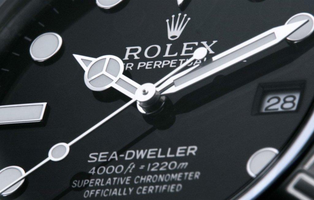 sea-dweller_presentation_video_0001_1680x10701469172117977Sfz