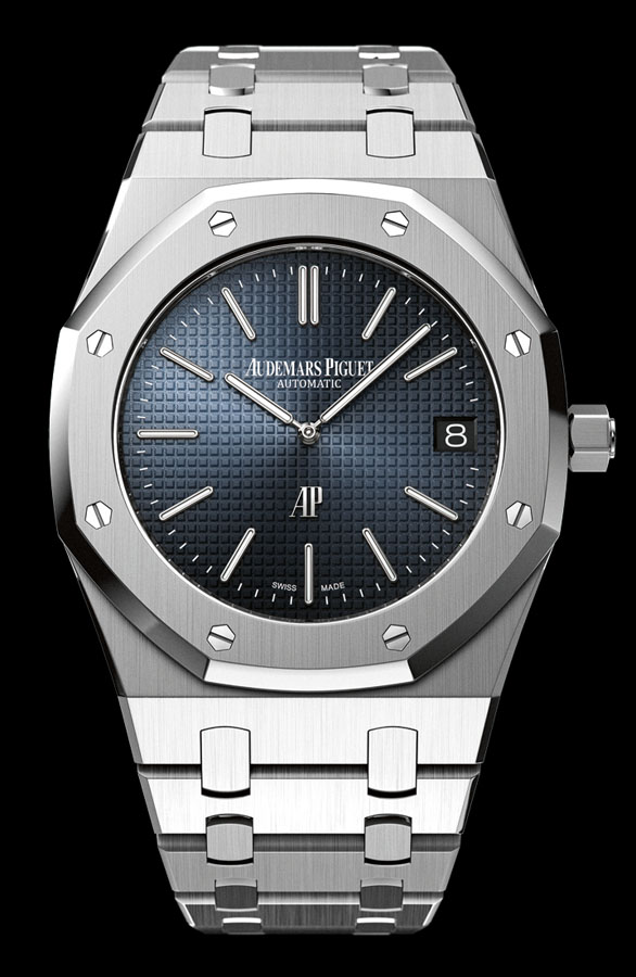 Audemars-Piguet-Royal-Oak-ExtraThin_2