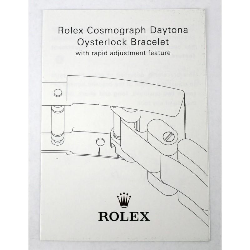 booklet-rolex-cosmograph-daytona-oysterlock-bracelet-f_2