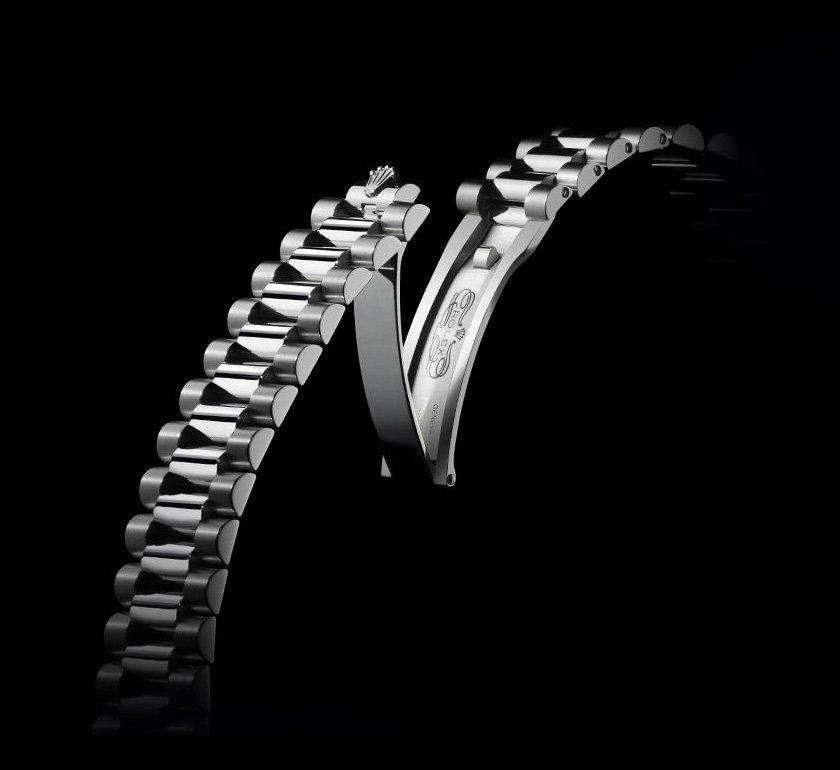 day-date_m118205f_ftr_president-bracelet_0002_840x70013242184050496aG0