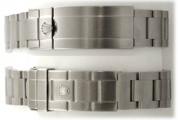 Rolex-Steel-Sub-Buckle-Comparison-600x405