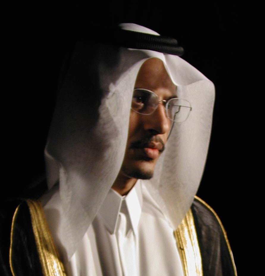 BPFILARDO_Sheikh_Saud_Al_Thani_2002