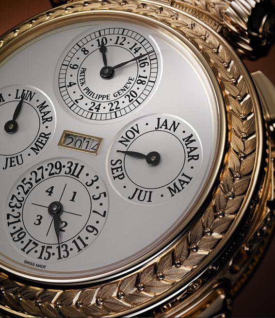 Patek-Philippe-Grandmaster-Chime-Ref.-5175-instantaneous-perpetual-calendar-dial