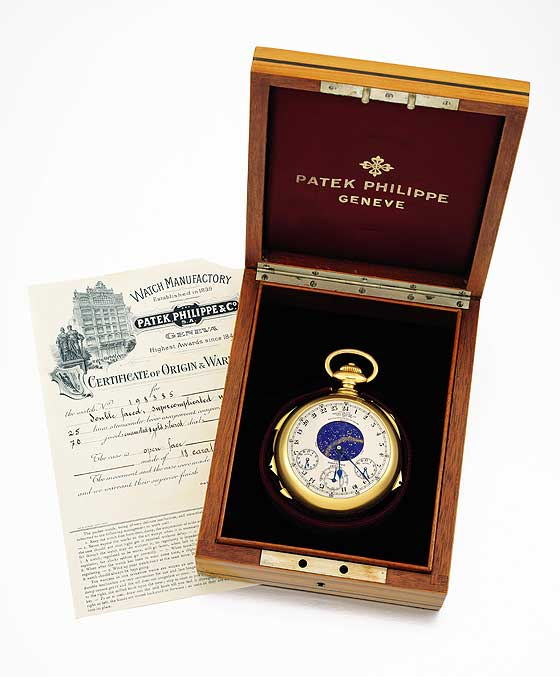 Patek_Graves_watch_box_560