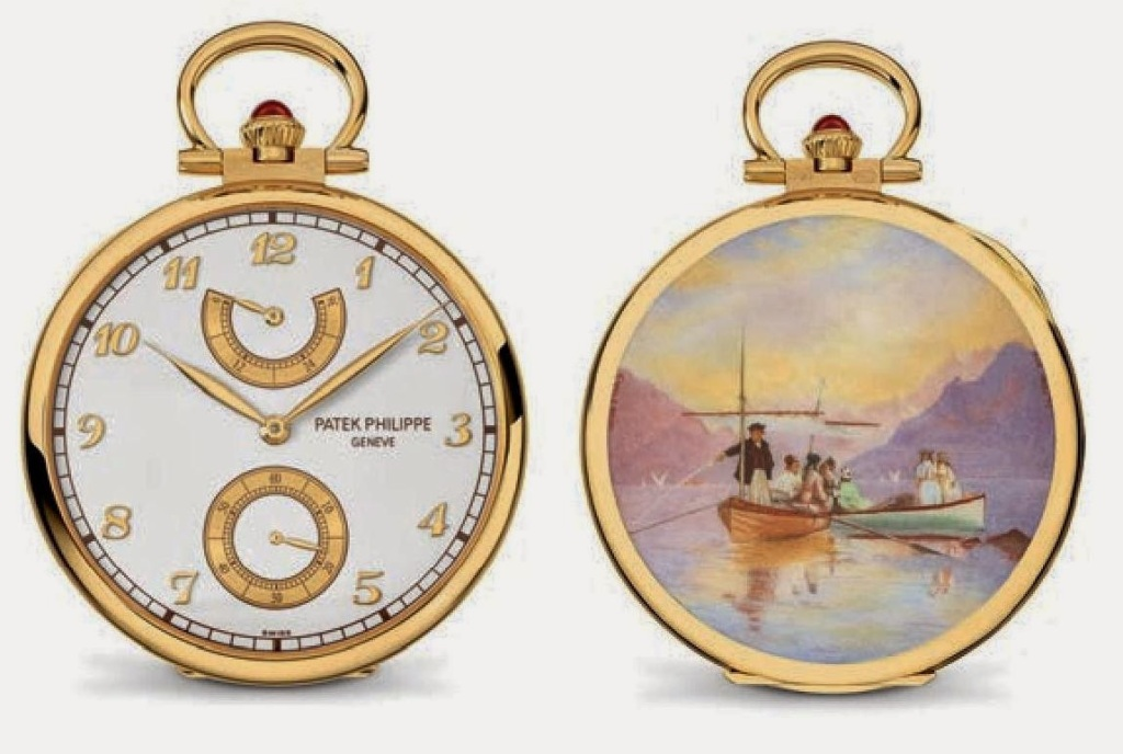 Patek_Philippe_Commemorative_Watches_175th_Anniversary_EN(1)-page-028