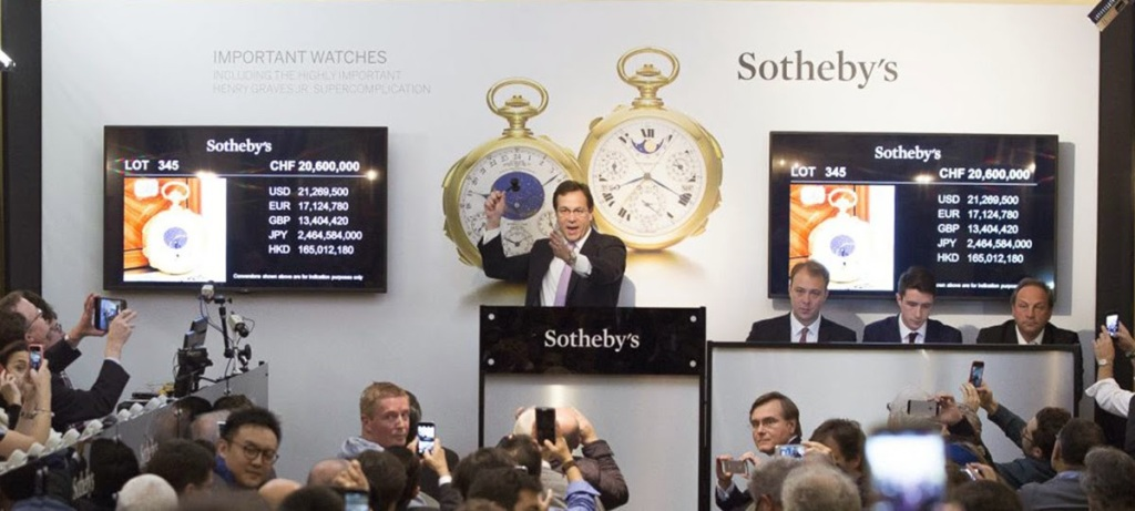 Sothebys-Henry_Graves_Supercomplication-1