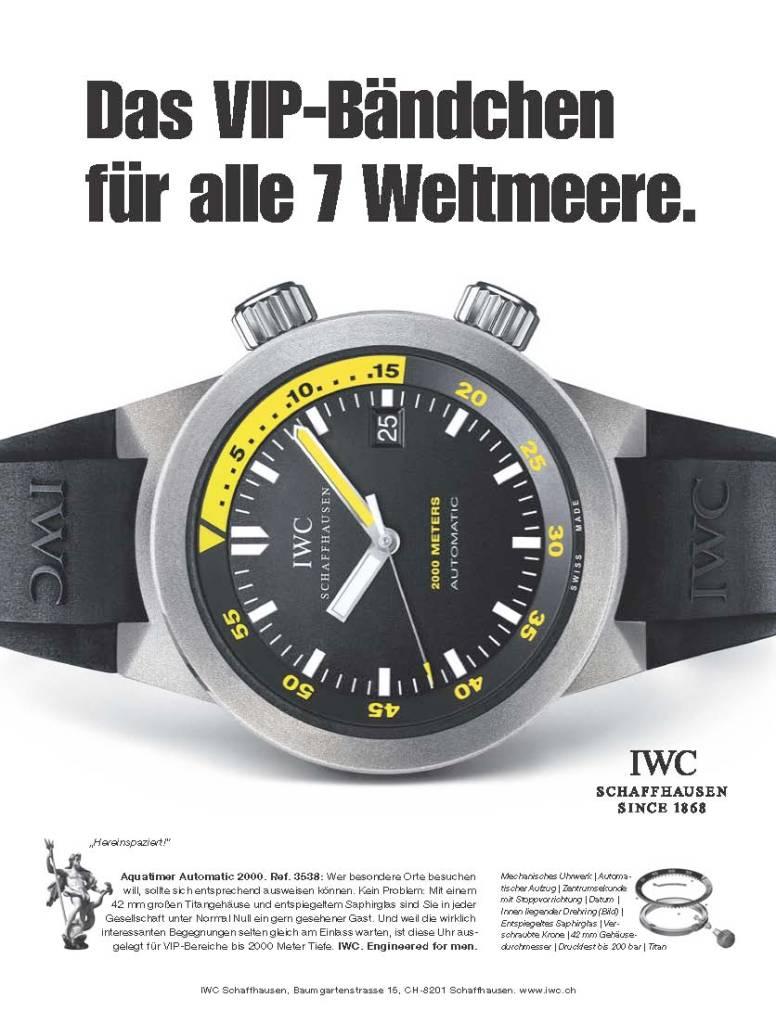 ADC 2007_Seite_5