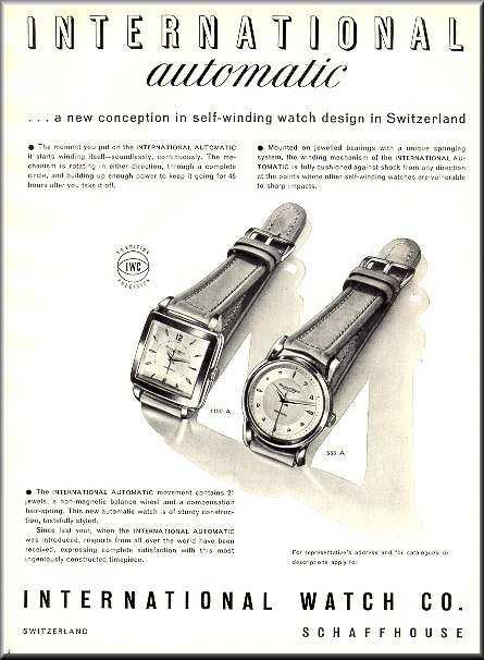 iwc-1954