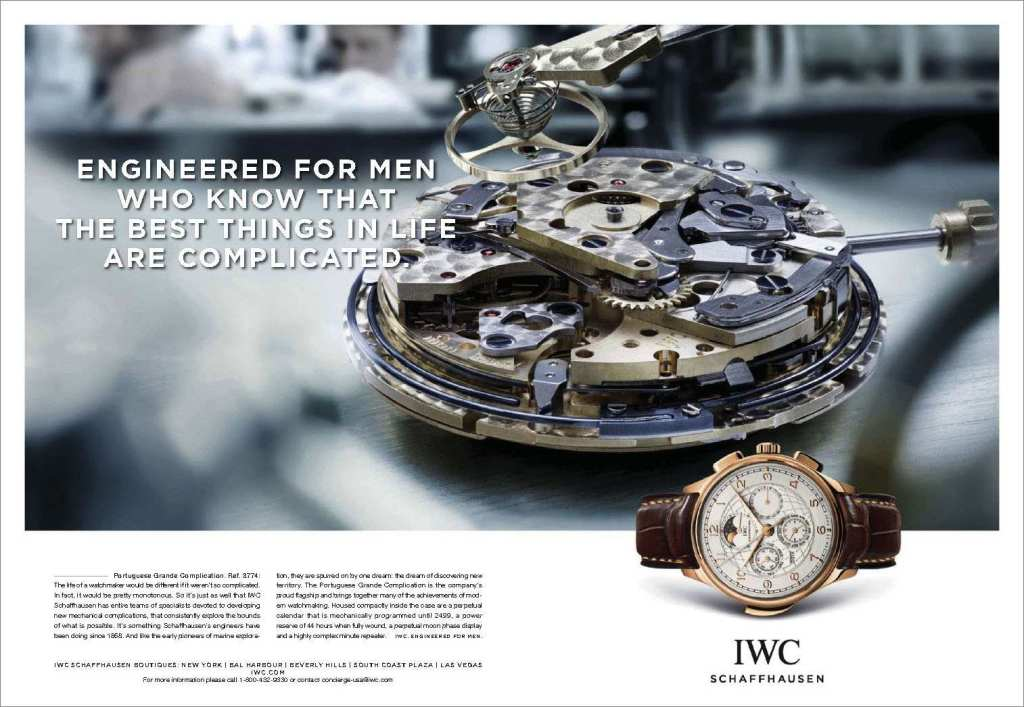 IWC-ad-advertisiment-campaign-spring-summer-2014-the-impression-theimpression-01