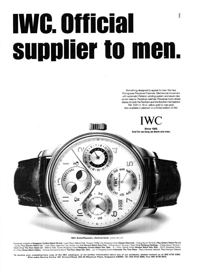 IWC-ad-supplier-to-men1