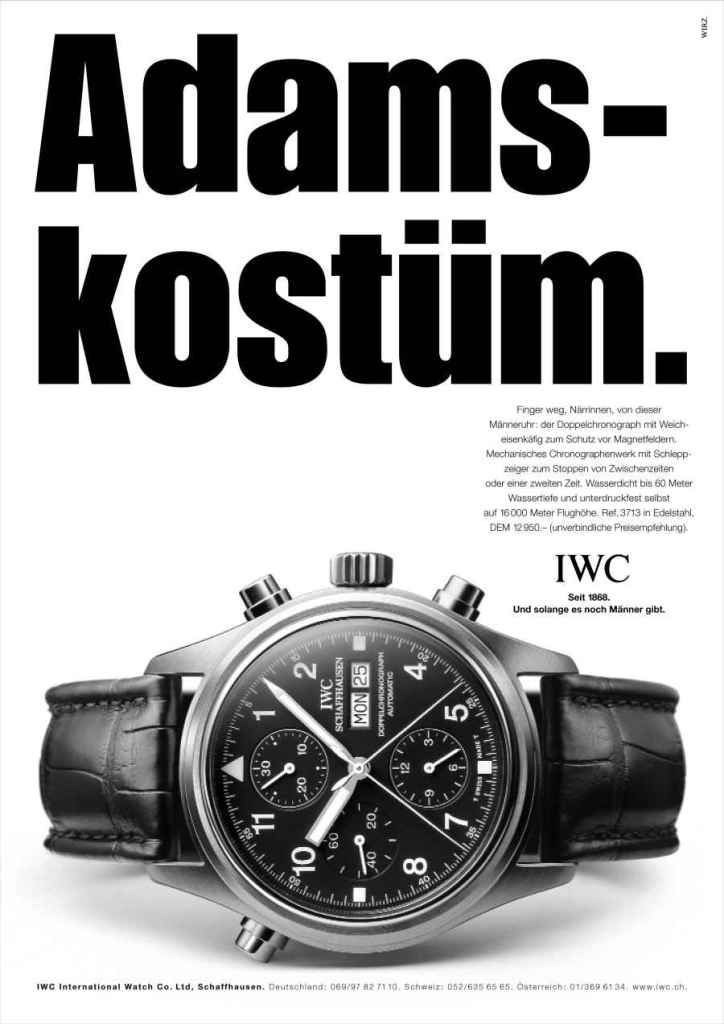 iwc-adamskostuem