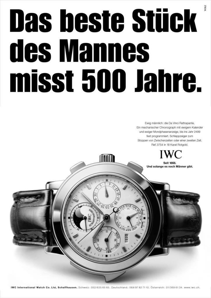 iwc-das-beste-stueck-des-mannes-misst-500-jahre