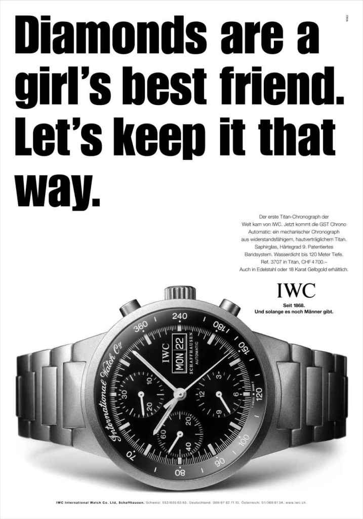 iwc-diamonds-are-a-girls-best-friend-lets-keep-it-that-way
