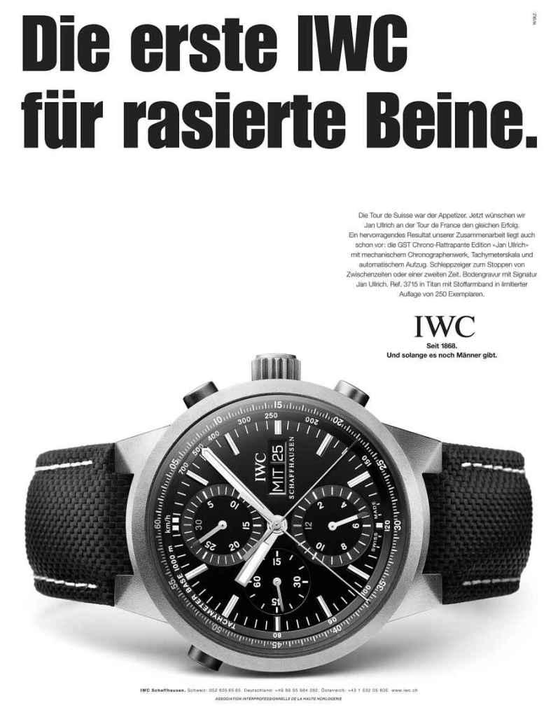 iwc-die-erste-iwc-fuer-rasierte-beine