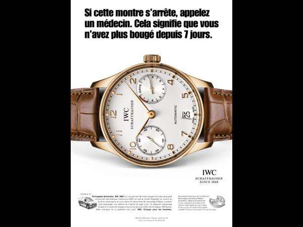 iwc-doctor-small-75013